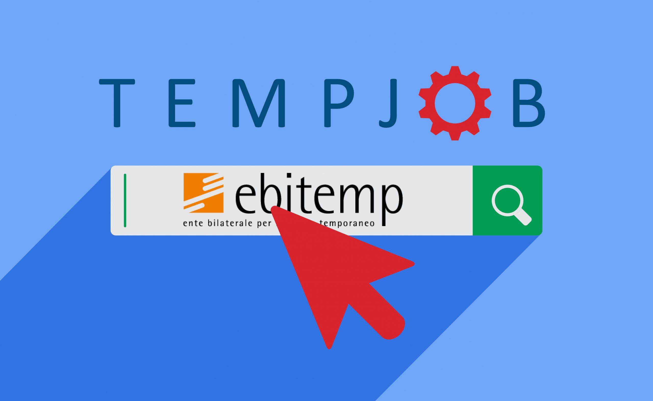 ebitemp s