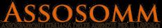 Assosom